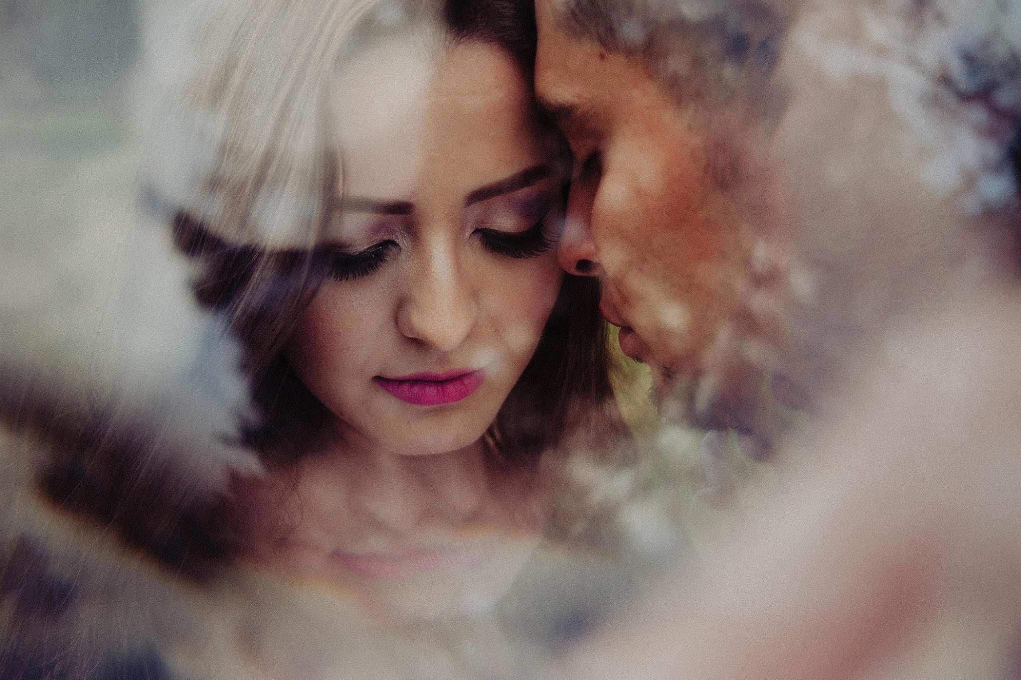couple-portrait-photoshoot-prism-creative